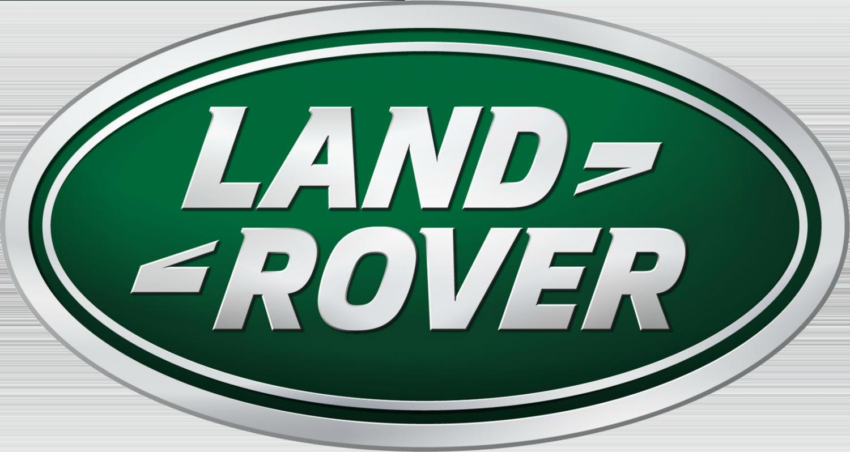 СТО - Land Rover